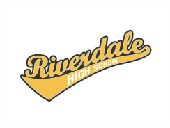 riverdale merch