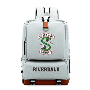 Riverdale Backpack #9