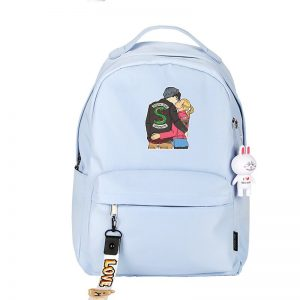Riverdale Backpack #8