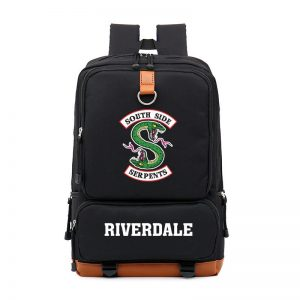 Riverdale Backpack #10