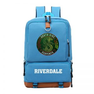 Riverdale Backpack #11