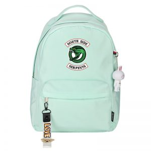 Riverdale Backpack #3