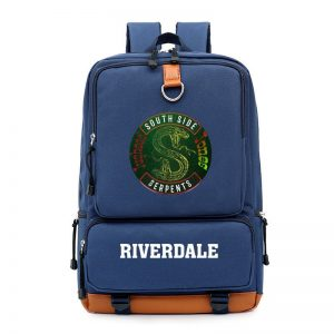 Riverdale Backpack #12
