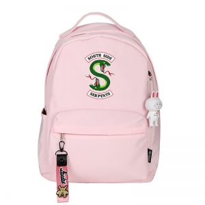 Riverdale Backpack #5