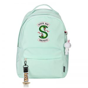 Riverdale Backpack #6