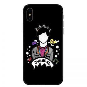 Riverdale iPhone Case #6