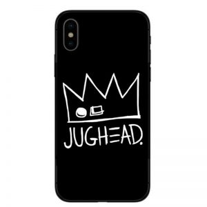 Riverdale iPhone Case #8