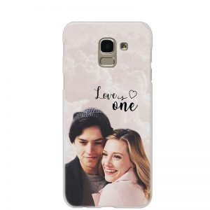 Riverdale Samsung J Case #10