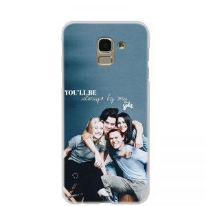 Riverdale Samsung J Case #2