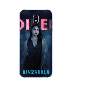Riverdale Samsung Case for A-M-#4