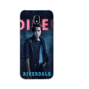 Riverdale Samsung Case for A-M-#5