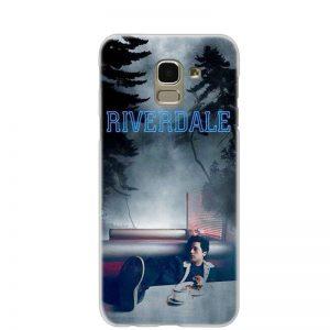 Riverdale Samsung J Case #6
