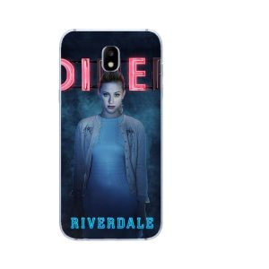 Riverdale Samsung Case for A-M-#6