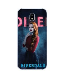Riverdale Samsung Case for A-M-#7