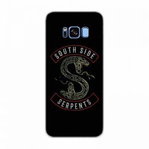 Riverdale Samsung Galaxy Case #11