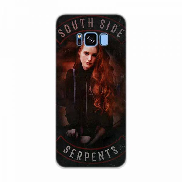 Riverdale Samsung Galaxy Case