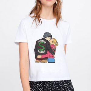 Riverdale T-Shirt #13