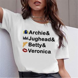 Riverdale T-Shirt #11