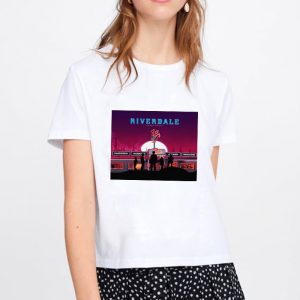 Riverdale T-Shirt #16