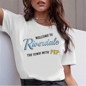 Riverdale T-Shirt #8