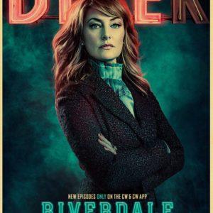 Riverdale Poster #13