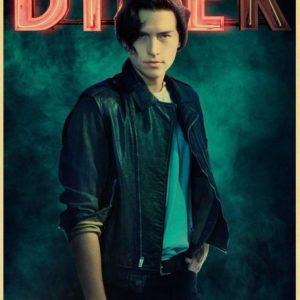 Riverdale Poster #14