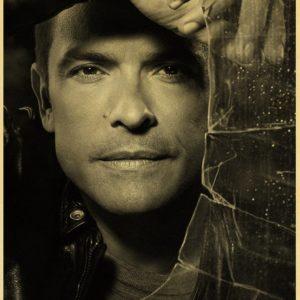 Riverdale Poster #17