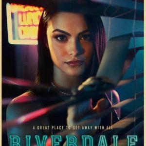 Riverdale Poster #21
