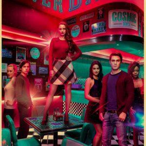Riverdale Poster #5