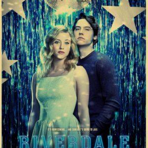 Riverdale Poster #7