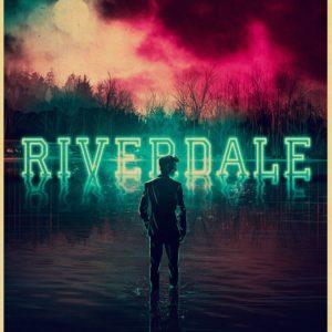 Riverdale Poster #8