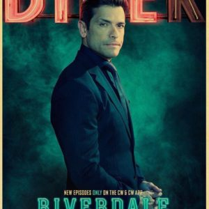 Riverdale Poster #9