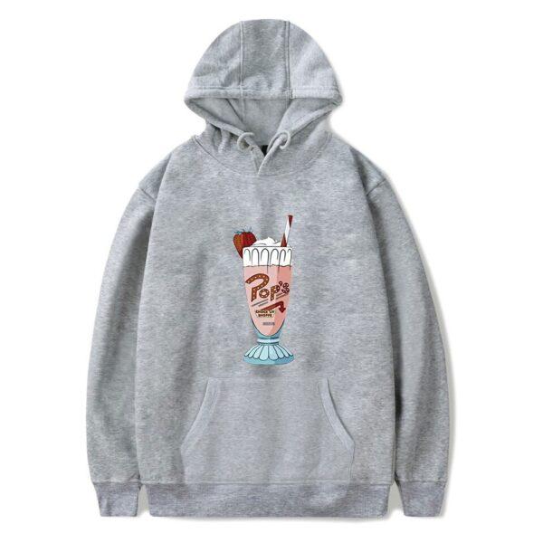 riverdale hoodie
