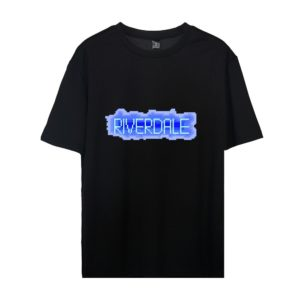 Riverdale T-Shirt #18