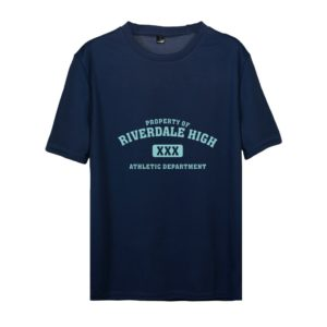 Riverdale T-Shirt #19