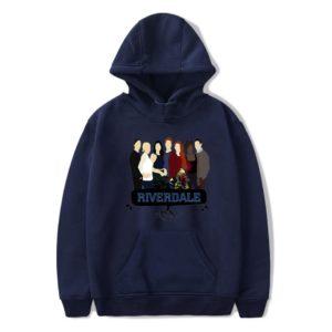 Riverdale Hoodie #11