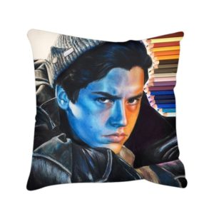 Riverdale Pillowcase #6