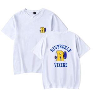 Riverdale T-Shirt #40