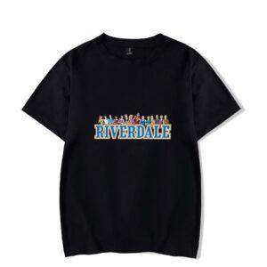 Riverdale T-Shirt #29