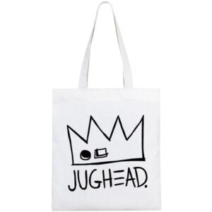 Riverdale Shopping Bag #5