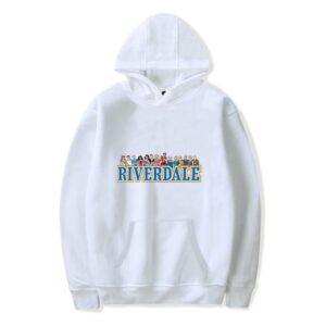 Riverdale Hoodie #14